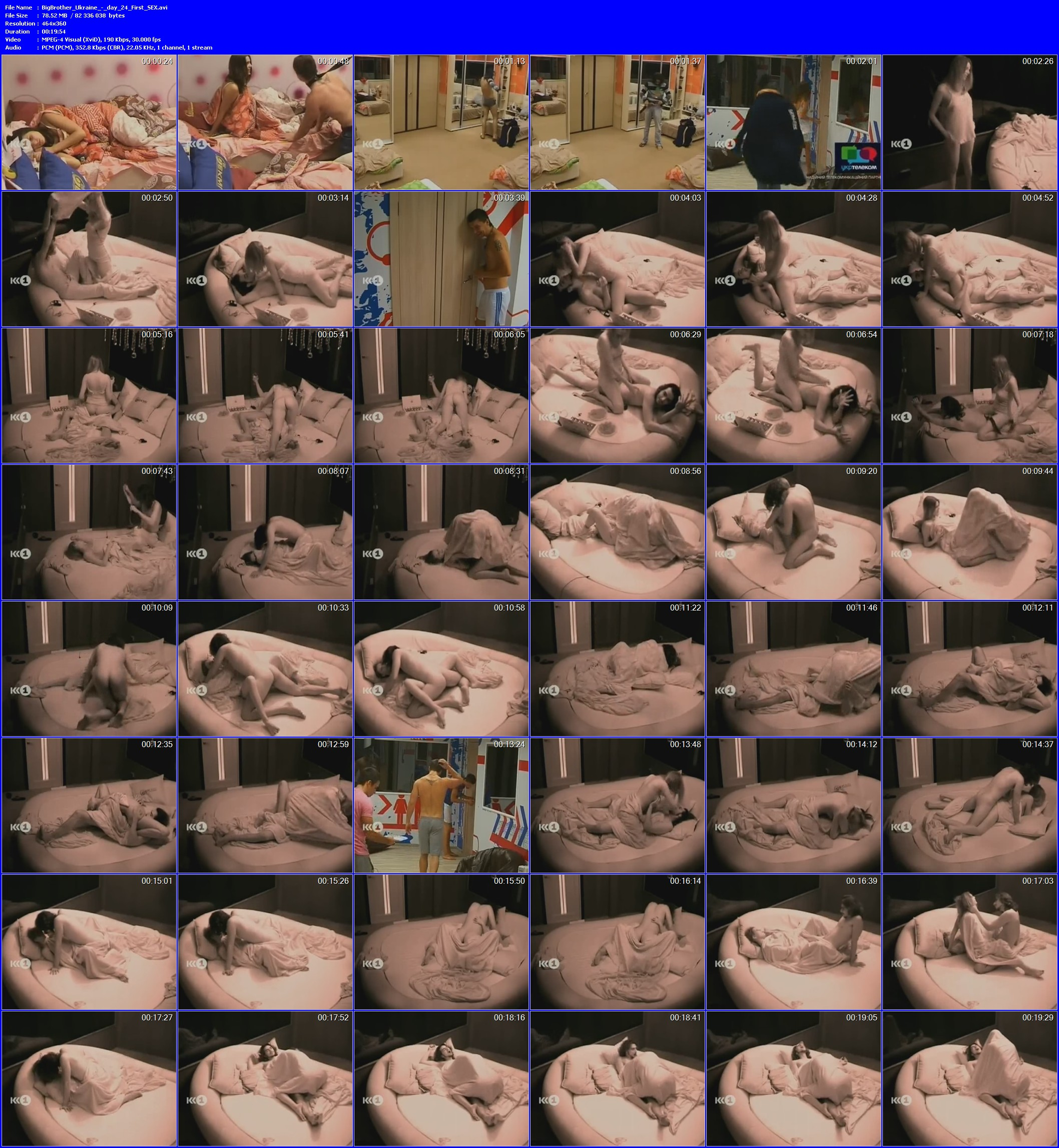 Смотреть порно на каникулах в мексике 10 фотография