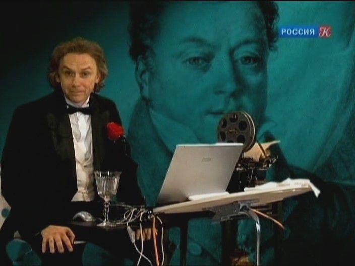 http://i4.imageban.ru/out/2011/10/15/d1a86ffbb1eae58dac647c2ca7435b1b.jpg