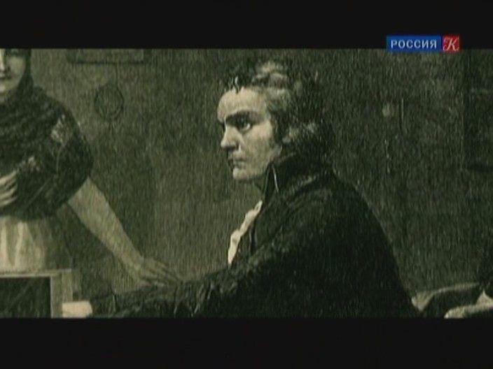 http://i4.imageban.ru/out/2011/10/15/f90f0c4aaa74be0a804c882383ca18f7.jpg