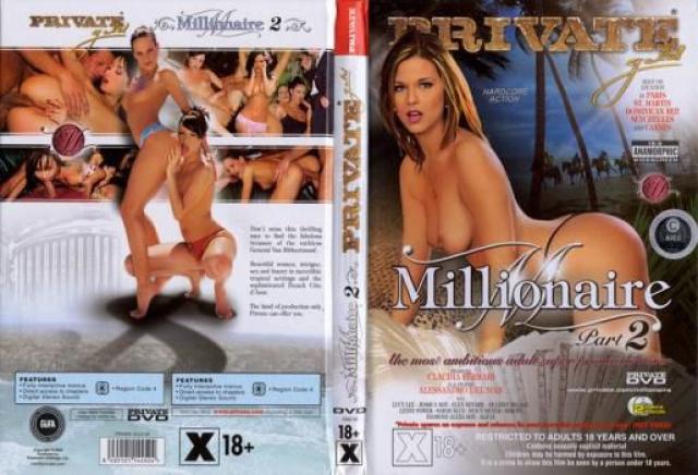 Порно фильм миллионерша с переводом 87417 фотография