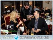 http://i4.imageban.ru/out/2011/10/22/b175fa73f85569abe9efef0acf2357e8.jpg