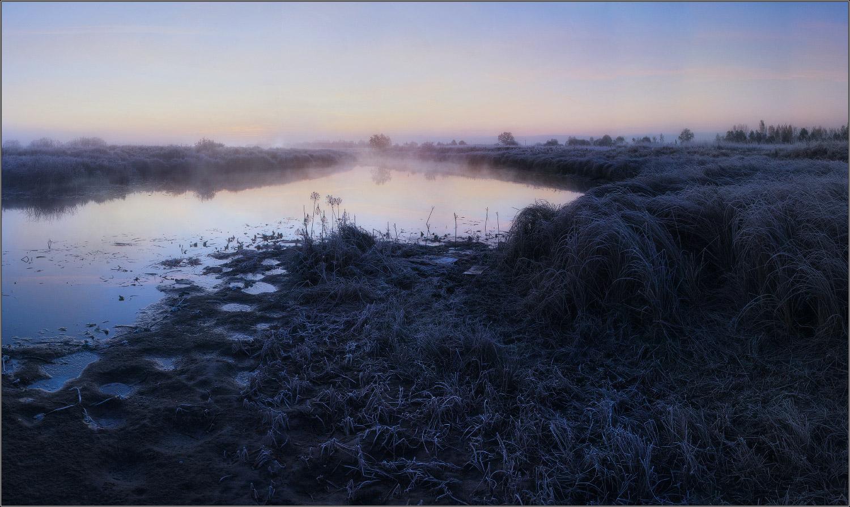 http://i4.imageban.ru/out/2011/10/24/9ff0bda60b250704e4c93afbbae8dace.jpg