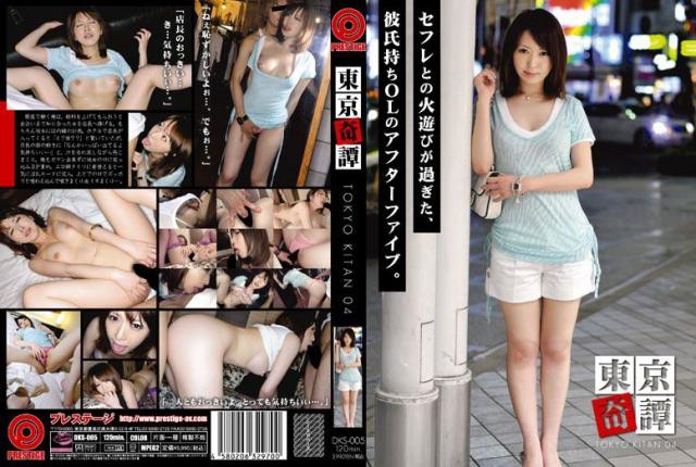 http://i4.imageban.ru/out/2011/10/25/a1268203044342663c28132e2e5a96cb.jpg
