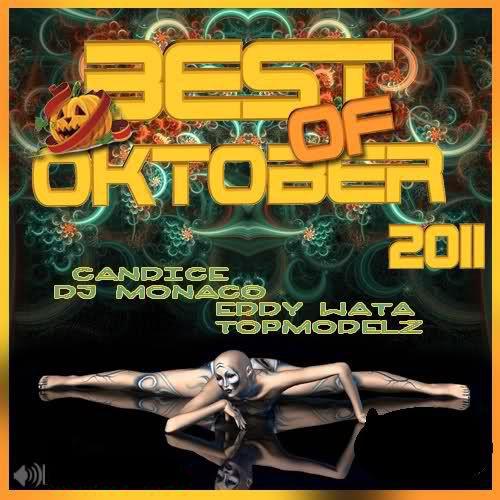 Best of Oktober (2011)
