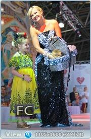 http://i4.imageban.ru/out/2011/10/28/a26b5fe6ea5c84faabb3ba20f22122aa.jpg