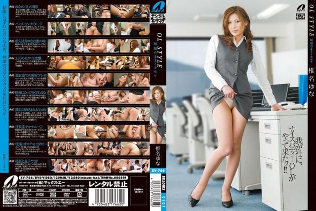 http://i4.imageban.ru/out/2011/10/28/bb69df9857f483acf253beec5047e45d.jpg