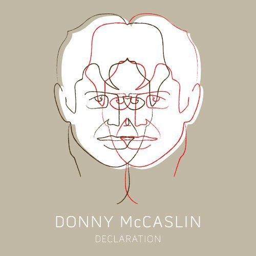 (Contemporary Jazz) Donny McCaslin - Declaration - 2009, FLAC (tracks+.cue), lossless