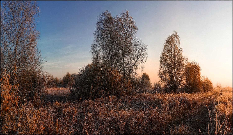 Осенне-утро.jpg