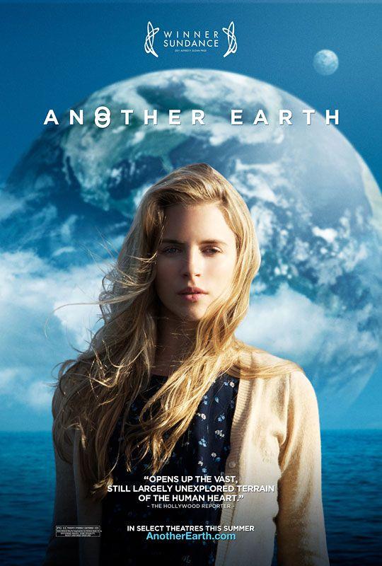 Baixar Filme A Outra Terra