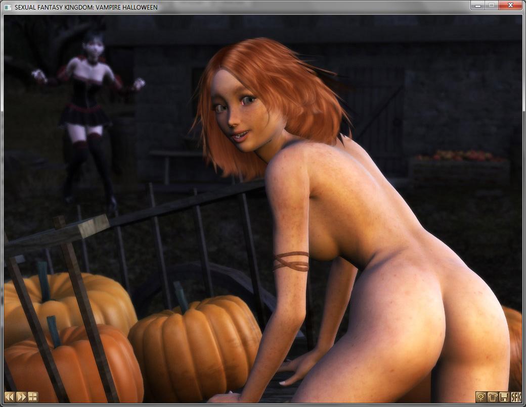 korolevstvo-seksualnoy-fantazii