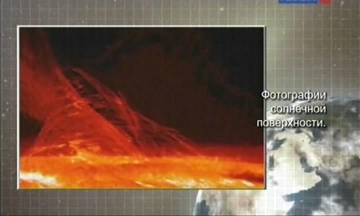 http://i4.imageban.ru/out/2011/11/04/cf5b55ce45620376f4e09552036ff8b3.jpg
