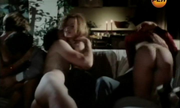 Скачать бесплатно порно кино эротика рен тв Plombir - порно и секс.