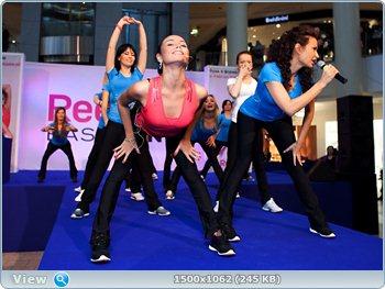 http://i4.imageban.ru/out/2011/11/09/19cc9a78a33b37cde521b5104cf67412.jpg