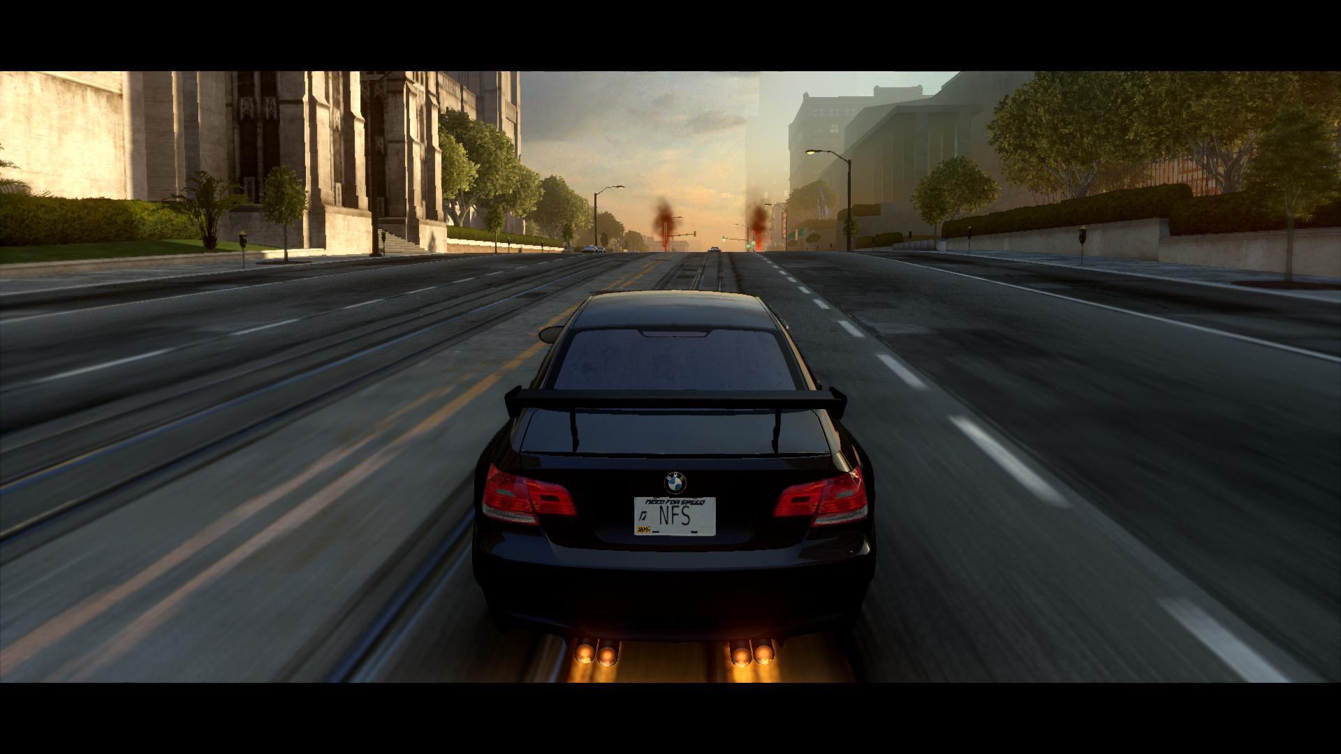 Need For Speed The Run 2011-11-15 17-24-16-70.jpg