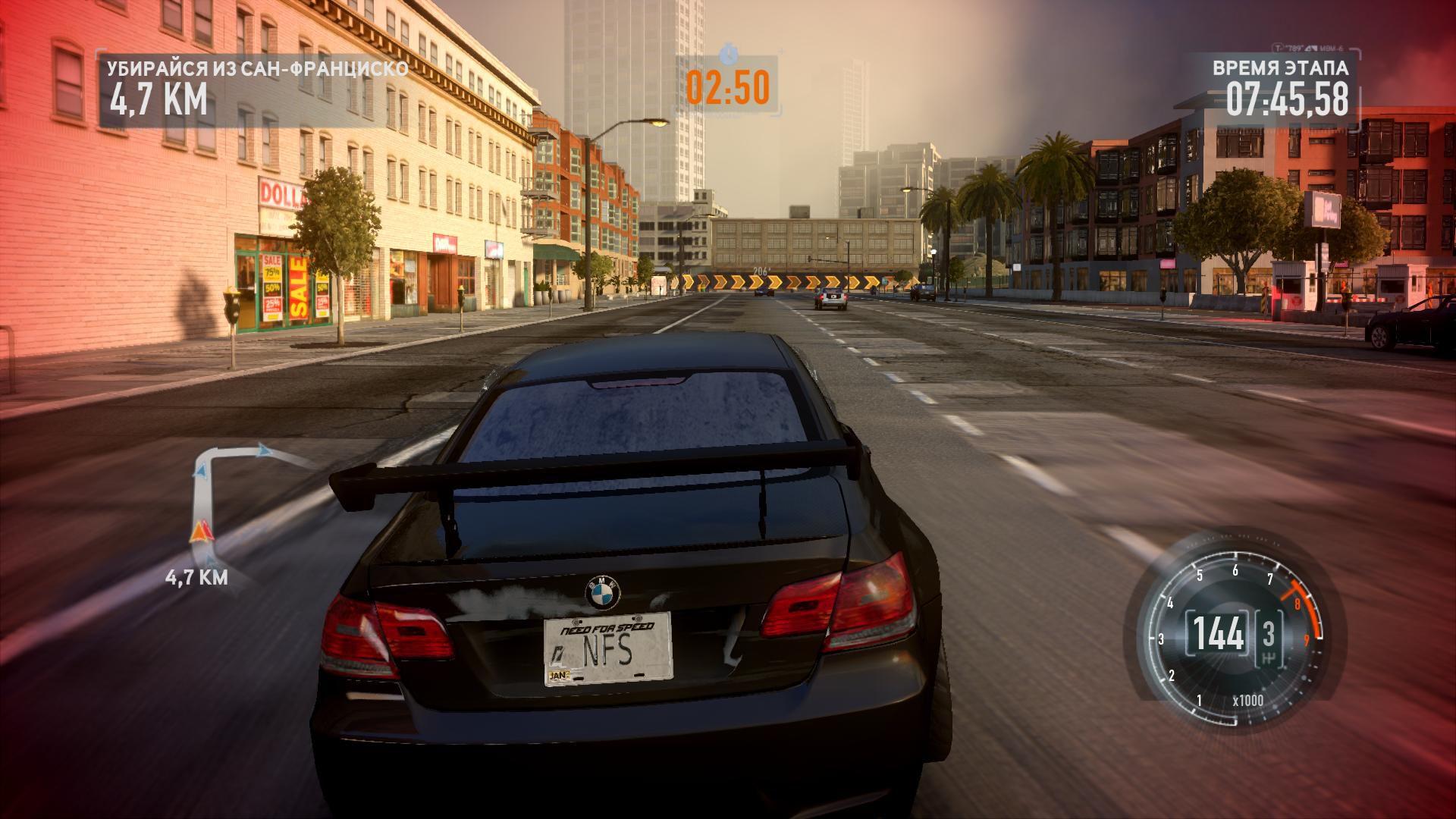 Need For Speed The Run 2011-11-15 17-25-55-64.jpg