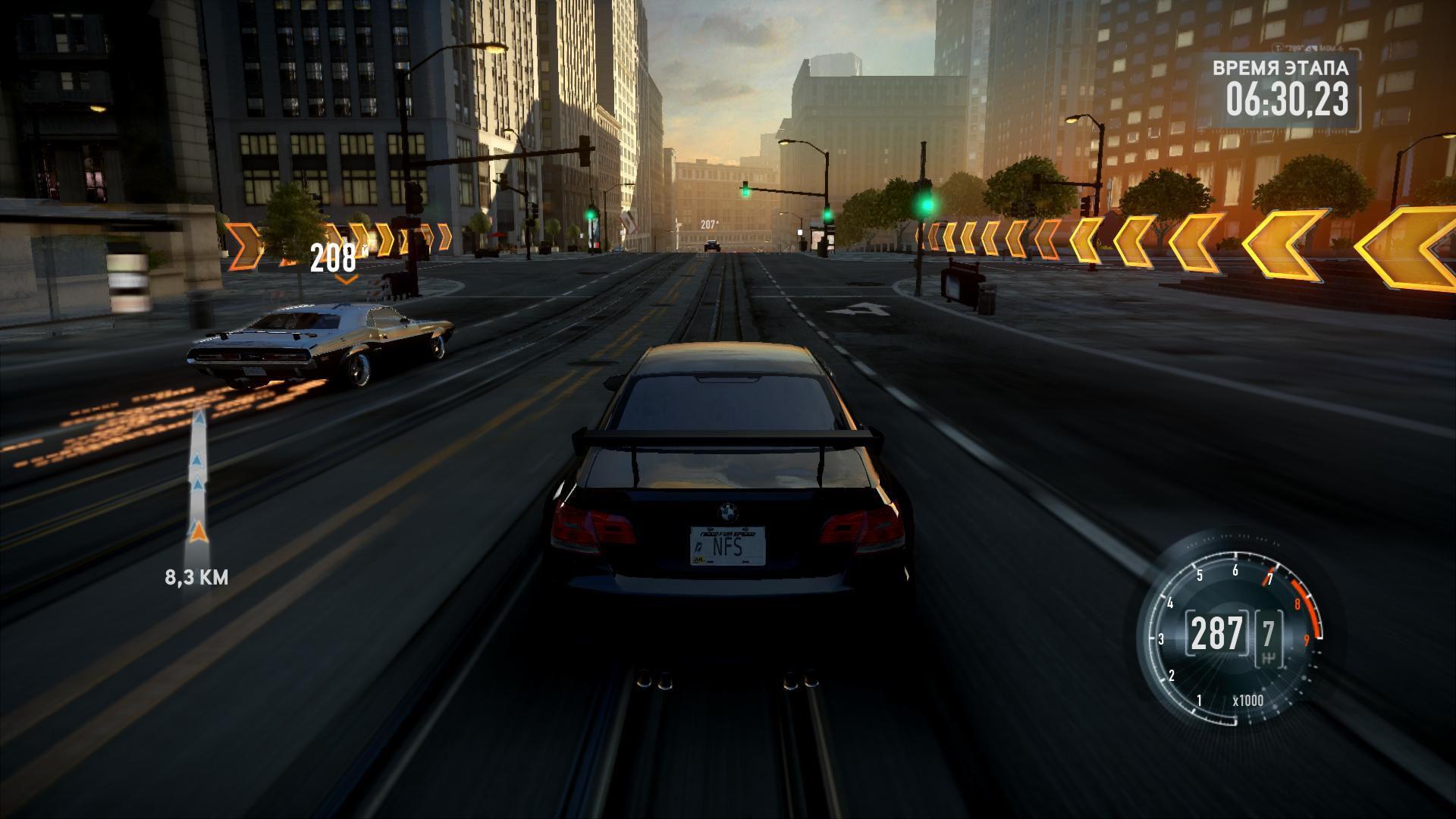 Need For Speed The Run 2011-11-15 17-24-40-30.jpg