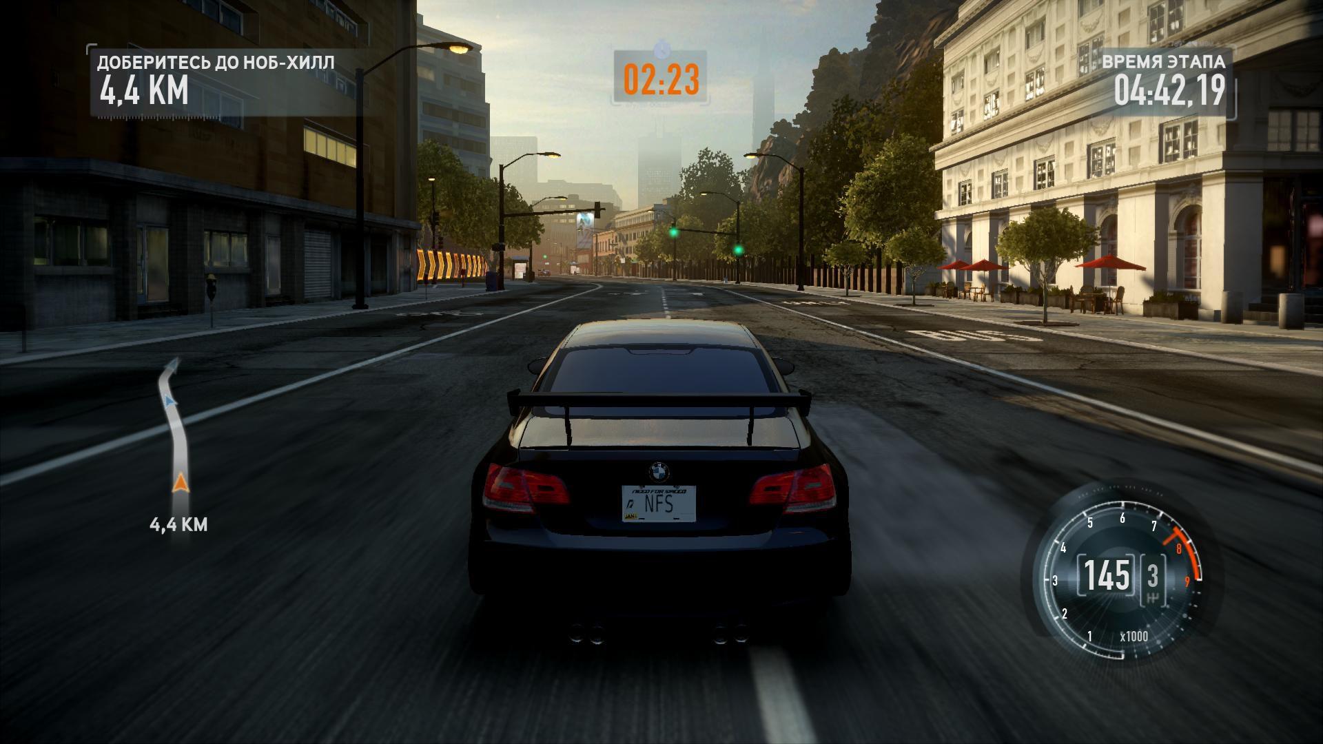 Need For Speed The Run 2011-11-15 17-22-46-06.jpg