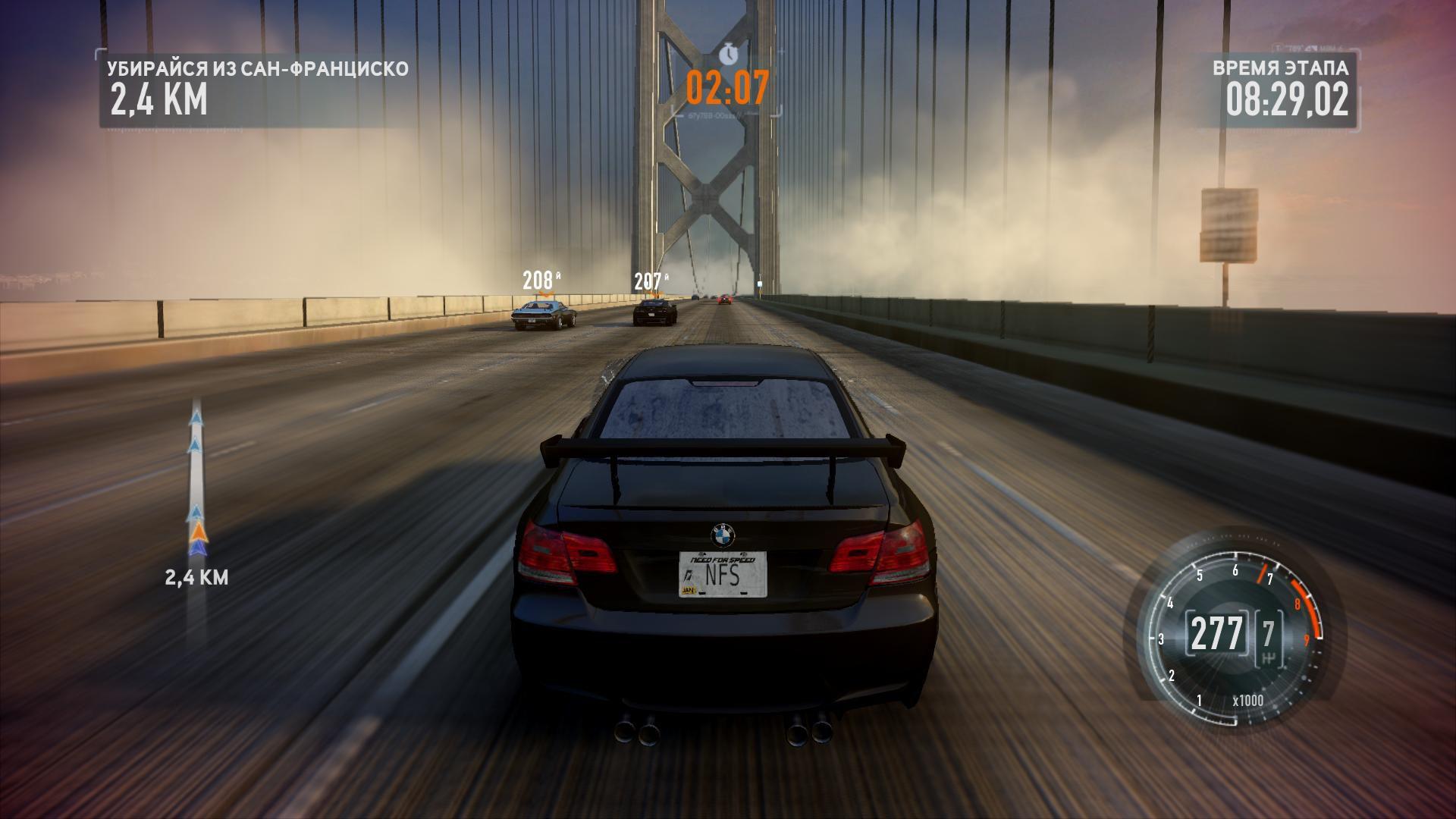 Need For Speed The Run 2011-11-15 17-26-39-09.jpg