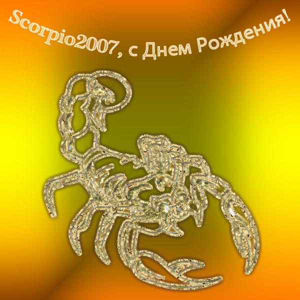 http://i4.imageban.ru/out/2011/11/18/eb162559526945e28ec5081fd440b785.jpg