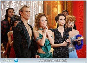 http://i4.imageban.ru/out/2011/11/21/9a42bd83e4913df2d9035b2e444cec83.jpg