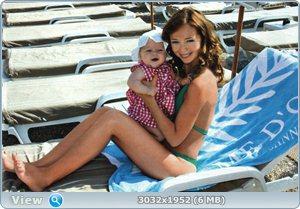 http://i4.imageban.ru/out/2011/11/21/daaa8dcb2a6c2ff67751b955c4c03309.jpg
