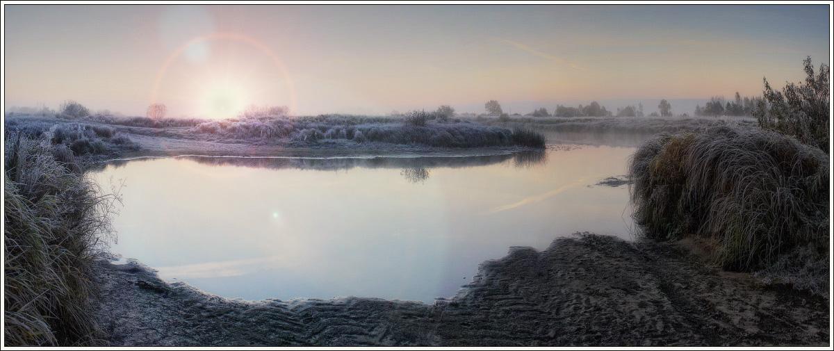 http://i4.imageban.ru/out/2011/11/25/3380e6c19d258fffdb26b9fc1b29750a.jpg