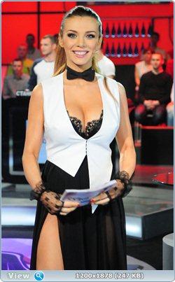 http://i4.imageban.ru/out/2011/11/25/9f1bc01c184bd501d4c16da29c8ce5fe.jpg