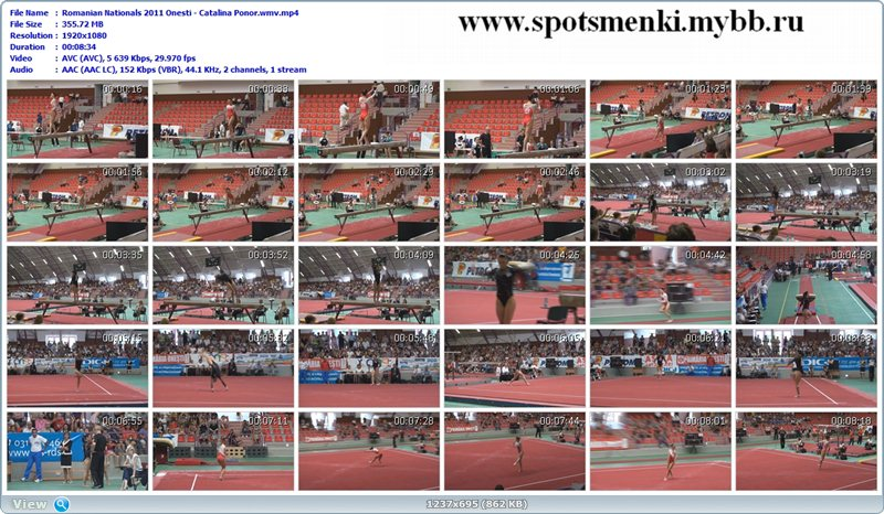 http://i4.imageban.ru/out/2011/11/26/af175c7ab1b576563db5d49048fde6ec.jpg