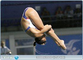 http://i4.imageban.ru/out/2011/11/26/afab3a222cd362ecfdc1aec459b794cc.jpg