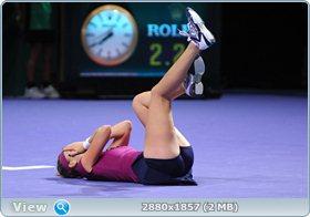 http://i4.imageban.ru/out/2011/11/27/0d0cac9e0bfcf5d846f01ca57ebc9e83.jpg