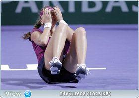 http://i4.imageban.ru/out/2011/11/27/8a6a9a0b016e7b9620b2eabff9beb621.jpg