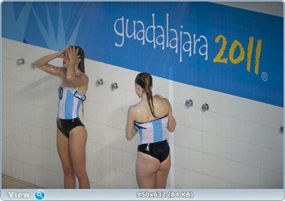 http://i4.imageban.ru/out/2011/11/27/92888ff57151264b7ec47e6fd2c98c9a.jpg