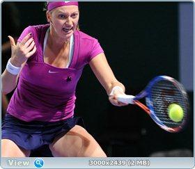 http://i4.imageban.ru/out/2011/11/27/dc7b7c6db82dcc5c1bb7b90383b0765b.jpg