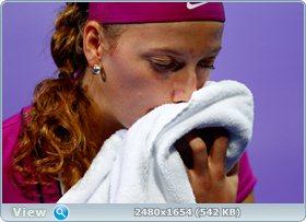 http://i4.imageban.ru/out/2011/11/27/f2f39d273125adb4b94054b4a1896704.jpg