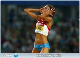http://i4.imageban.ru/out/2011/11/27/faa925b09f1ac5d6c66617015f4b0536.jpg