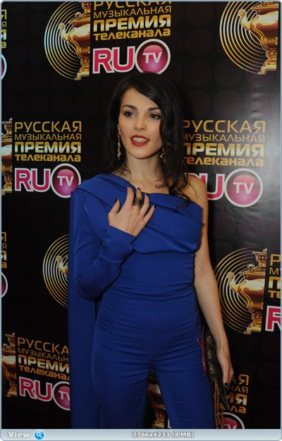http://i4.imageban.ru/out/2011/11/28/2cb93fd0a118d016d316dcc7a1aaa348.jpg