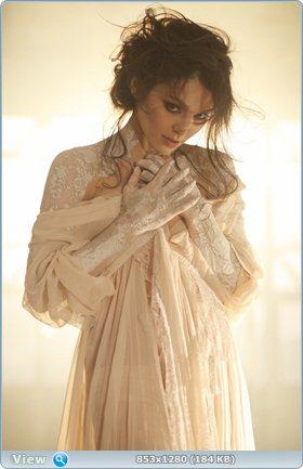 http://i4.imageban.ru/out/2011/11/28/3039a01bac7999693004f682de235064.jpg