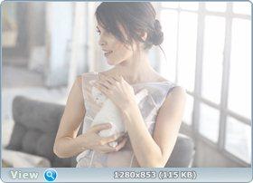 http://i4.imageban.ru/out/2011/11/28/a5bc625649e2c3a0128c4e9b6014c693.jpg