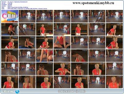 http://i4.imageban.ru/out/2011/12/01/ceacb085b8b77869d9df946eec841a66.jpg