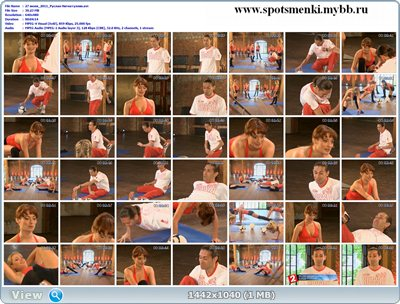 http://i4.imageban.ru/out/2011/12/01/e24659bed11e8a883d8e32231bf1754f.jpg