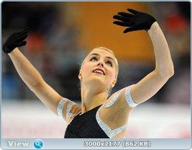 http://i4.imageban.ru/out/2011/12/02/732e20a39777e7de0e10d5d7e434a6c2.jpg