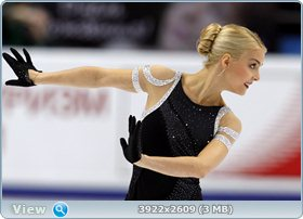 http://i4.imageban.ru/out/2011/12/02/7fa310038fdc1181a7fcd4fb34c98b57.jpg