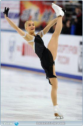 http://i4.imageban.ru/out/2011/12/02/8de665f7fe47750b852be467644ccf2f.jpg