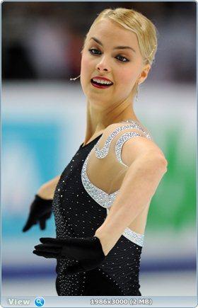 http://i4.imageban.ru/out/2011/12/02/9b36d232e16e5f0535d8d8638e6469bc.jpg