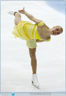 http://i4.imageban.ru/out/2011/12/02/d7cfdf5cf506db240f65d3f6bc78e1a6.jpg