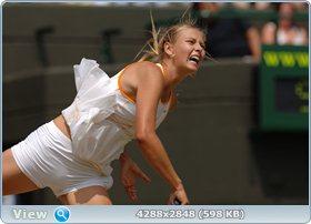 http://i4.imageban.ru/out/2011/12/03/2f2e6171e81f86dcb789211b43cbda20.jpg