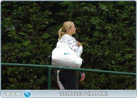 http://i4.imageban.ru/out/2011/12/03/3703d98fcf434b3aa47496fc339b705b.jpg