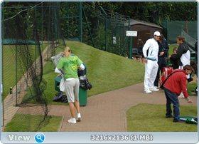 http://i4.imageban.ru/out/2011/12/03/804af363801dcd1ea61ba2754eeb3e7e.jpg