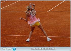 http://i4.imageban.ru/out/2011/12/03/b43a54cc040168b76341ab074977f051.jpg