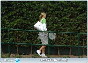http://i4.imageban.ru/out/2011/12/03/c5f60f7a102cc13db26ace073f456970.jpg